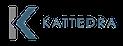 https://centriassidal.kattedra.com/images/kattedra-logo.png